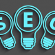 i want to swap my SEO's skills with google ads