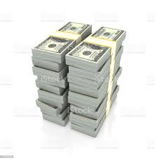 URGENT LOAN OFFER TO SETTLE YOUR FINANCIAL DEBIT